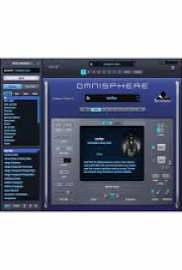Spectrasonics Omnisphere 2 x64 Torrent Download – SolArt